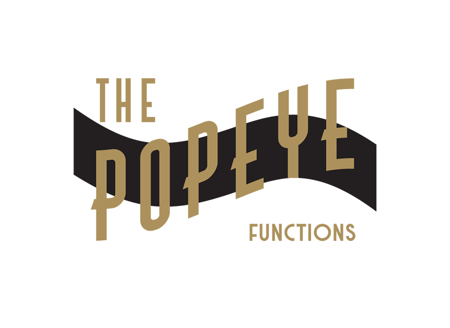 The Popeye Functions