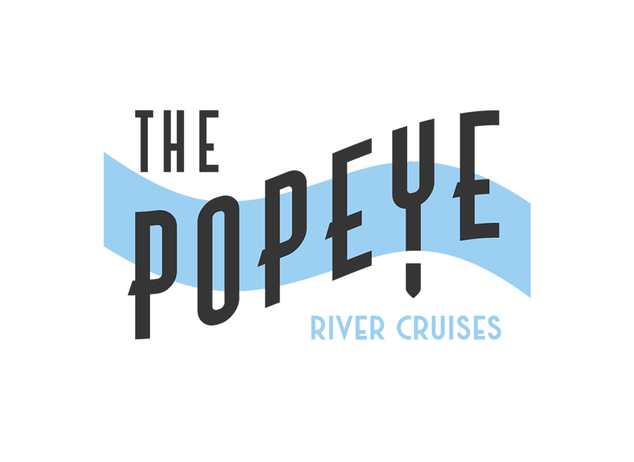The popeye River Cruises